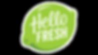Hellofresh_Logo_16x9.png