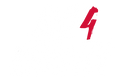 artforchange-logo.png