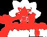 FRH_logo.png