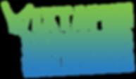 MSMC_logoGreenBlue.png