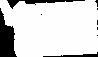 MSMC_logoGreenBlue-white.png