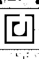 LPCCD-MusicSpeaks-Logo-AllBlk.png