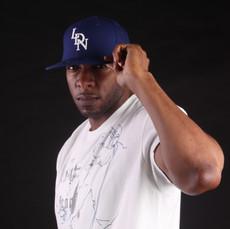 DJ Longers