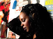 Rah Digga_Host Photo.jpg