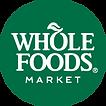 WholeFoods Market Logo.png