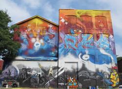 Mural Wash Street_edited