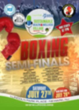 2019 LPMF SHWV Boxing on Sat Poster.jpg