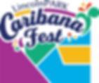 Caribana logo final.jpg