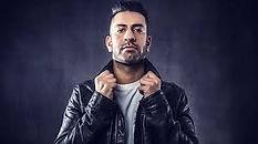 DJ Illatek.jpg
