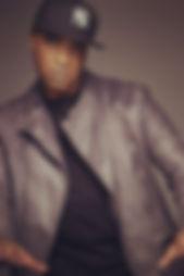 DJ MARLEY MARL.jpg
