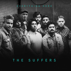 """Everything Here"" - The Suffers (4:15) Dir. Nate Edwards (United States) 2020"