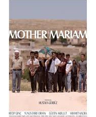 Mother Mariam (Meryem Ana) (8:41) Dir. Mustafa Gurbuz (Turkey) 2020