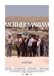 Mother Mariam (Meryem Ana) (8:41) Dir. Mustafa Gurbuz (Turkey) 2020