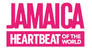 Jamaica Logo Heartbeat.png