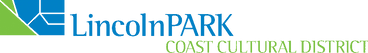 LPCCD Transparent logo.png