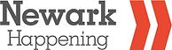 Newark Happening Logo.png