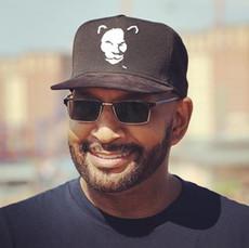 DJ Wiz