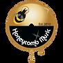 Honeycomb Records.png