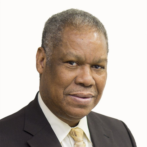 Lester Hinds