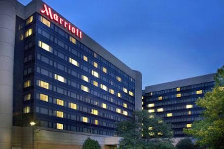 Marriott .jpg
