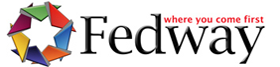 fedway logo.png