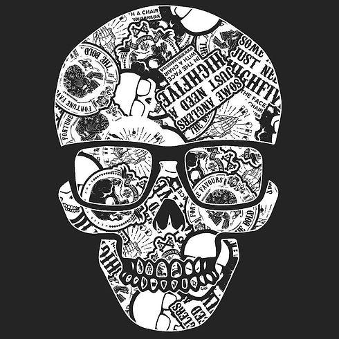 hobo logo.jpg