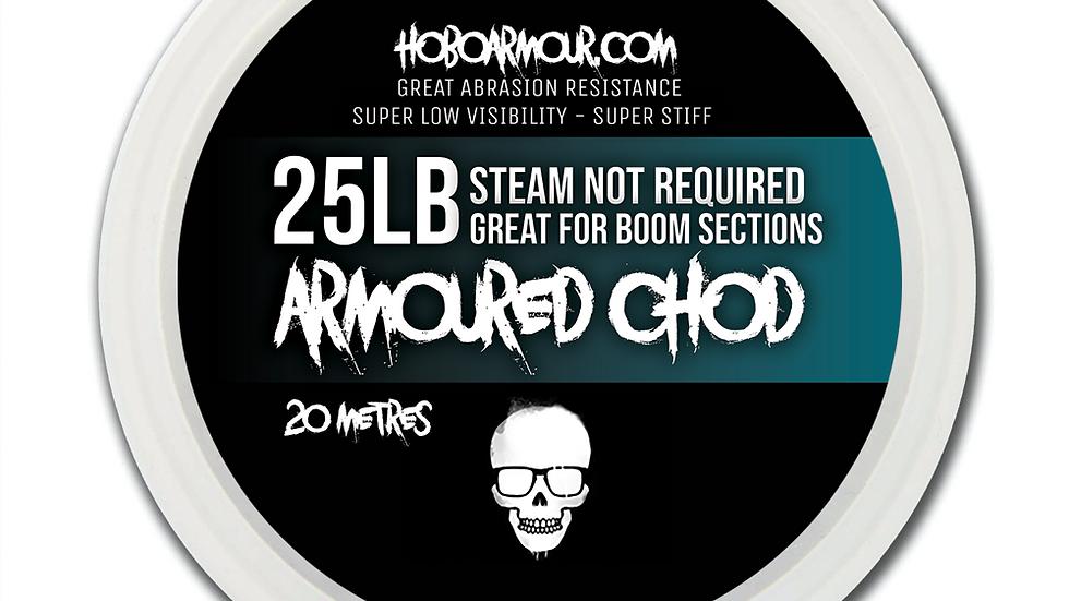 Armoured Chod Filament