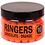 Thumbnail: Chocolate Orange Bandem Boilies 6/10/12mm