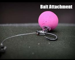 Bait Attachment