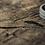 Thumbnail: ArmourWeave Braid Hooklink