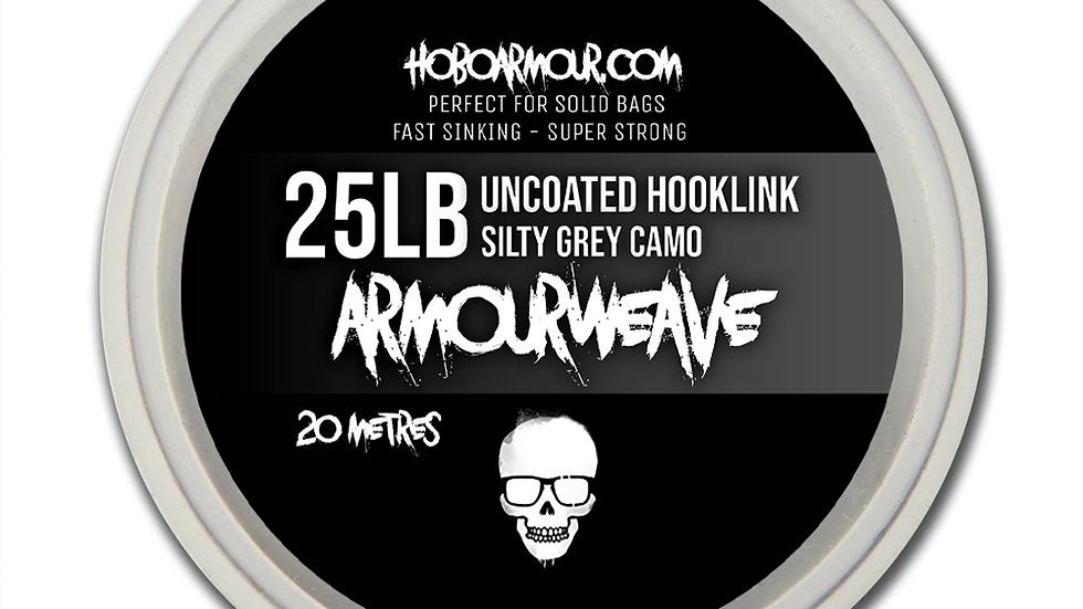 ArmourWeave Braid Hooklink