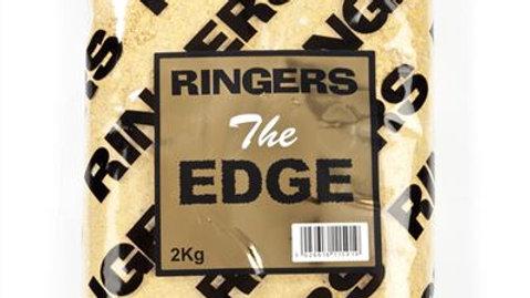 Ringers Groundbaits