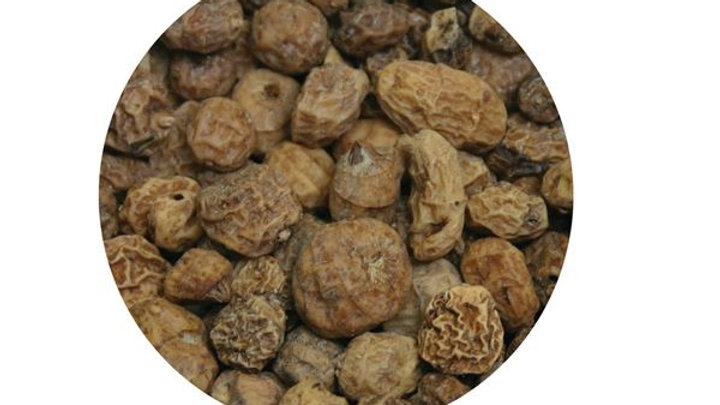 Huge Tiger Nuts