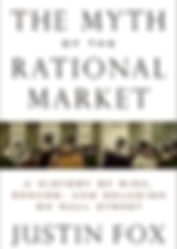 The Myth of the Rational Market.jpg