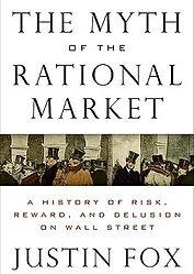 The Myth of the Rational Market.jpg