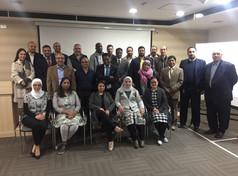 Kuwait HR Forum Dec 2017