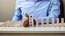 Bring Risk Management to where it belongs