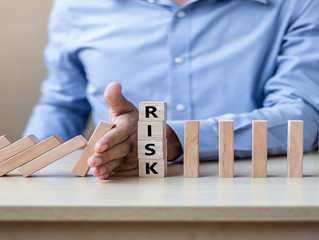 The Archegos Lesson: Bring Risk Management to where it belongs