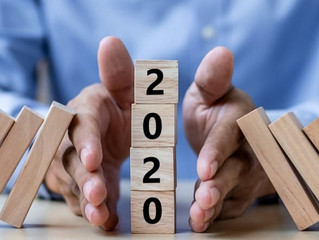 Budget 2020-What should the stock market expect?