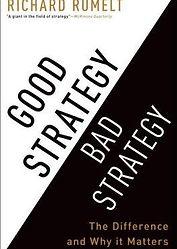 Good Strategy-Bad Strategy.jpg