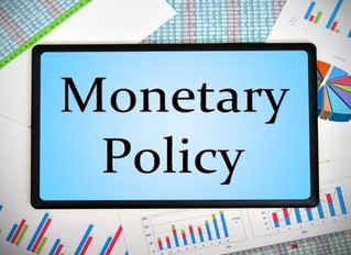GCC needs monetary policy independence