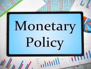 GCC needs monetary policy independence