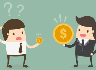 4 Key Investment Questions