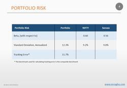 Portfolio Risk - M.R. Raghu - 2017.JPG