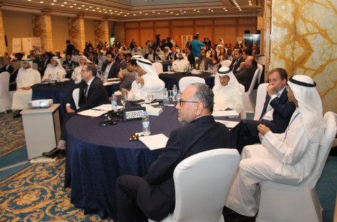RSM Economic Event Nov 2017
