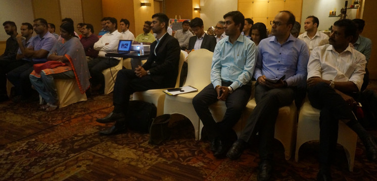 CFA Chennai presentation-April 2019