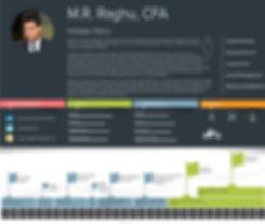 MR Raghu - Personal Profile.jpg