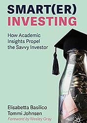 Smart(er) Investing.jpg