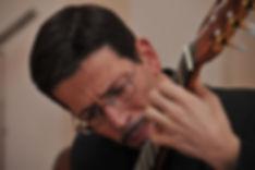 Alessandro Petrosino