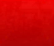 bg rojo (1).png